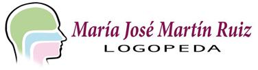 María José Martín Ruíz